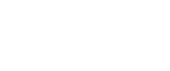 Charles Sturt University, School of Human Movement Studies