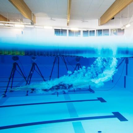 Oqus Underwater - feature photo