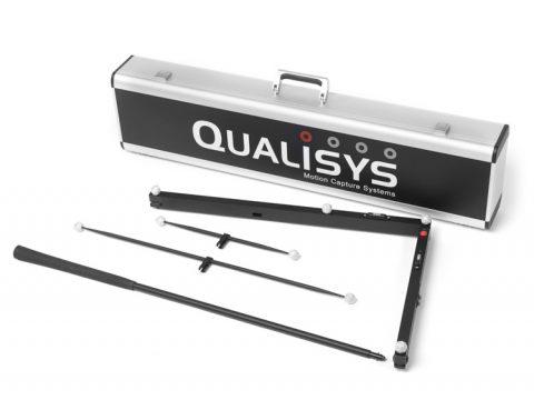 Calibration kits