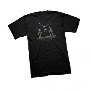 Mocap operator t-shirt