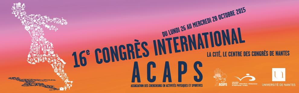 UNIV Nantes ACAPS Bandeau 990px X 310px