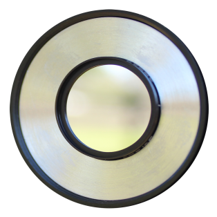 Sun Filter
