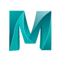 MATLAB | Qualisys