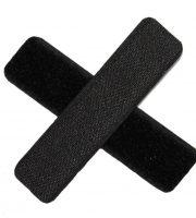 Adjustment straps