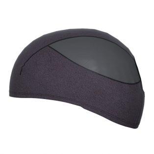 Mocap hat