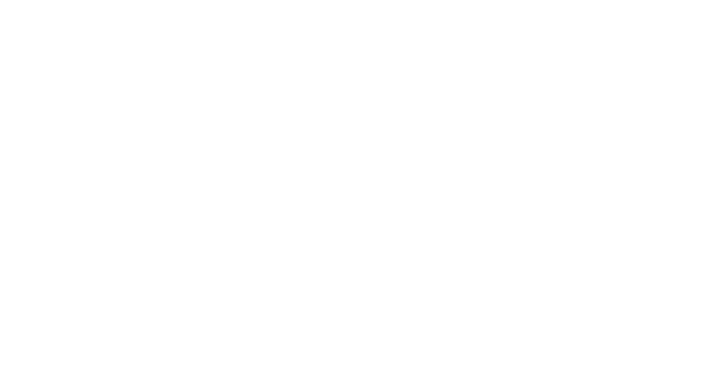 Qualisys | Motion Capture Systems