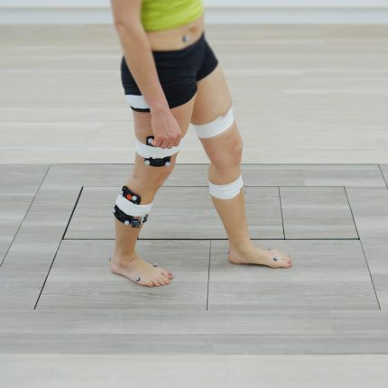 Clinical Gait - feature photo