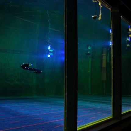 Cybernetics & Robotics - feature photo