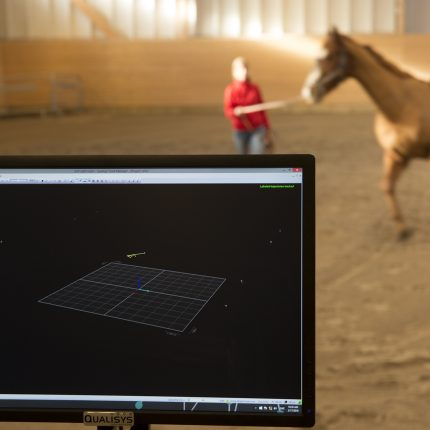 Weatherproof Motion Capture - feature photo