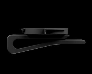 Clip mount