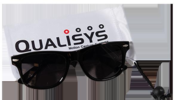Sunglasses - feature photo